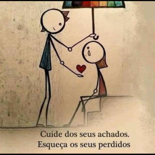 Amor verdadeiro 1
