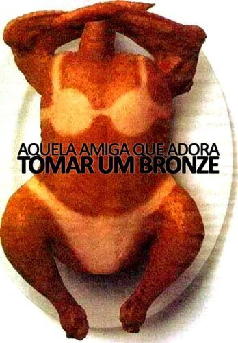 Bronze de responsa 1