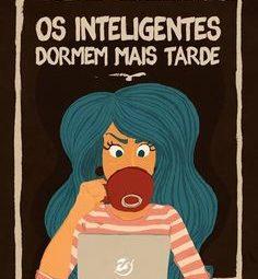 Os inteligentes
