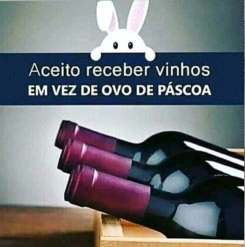 Vinhos 1