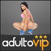 Adulto Vip